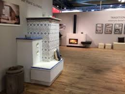 kachelofen modern design the international exhibition for kachelofen masonry stoves