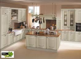 küche landhaus küche im landhaus stil in weiß tipps zu planung kauf