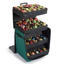 Christmas Ornament Storage Box Ideas by 53 Best Creating The Perfect Led Christmas Tree Images On