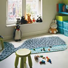 Kids Animal Rugs How To Choose The Best Kids Rugs For Your Child U0027s Bedroom
