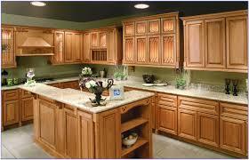 kitchen wall color with oak cabinets ellajanegoeppinger com