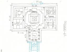 28 mansion layout mansions amp more partial floor plans i