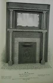 atkins fireplace statlerprojects u0027s blog