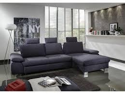 zehdenick sofa system polstergarnitur bliss zehdenick polstermöbel