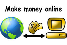 easy way to earn money 7 easy ways to make money task