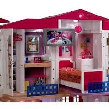 The Coolest Barbie House Ever by Amazon Com Barbie Hello Dreamhouse Toys U0026 Games
