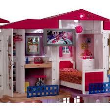 Vintage Barbie Dream House Youtube by Amazon Com Barbie Hello Dreamhouse Toys U0026 Games