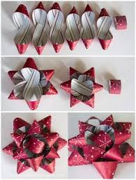 Gift Wrapping Bow Ideas - how to tie a perfect bow diy projects pinterest wraps gift