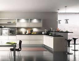 kitchen splashback tile ideas advice tiles design tips spacious choosing kitchen floor tiles tile callumskitchen