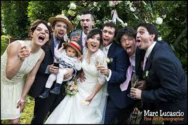photo de groupe mariage photo groupe mariage photos de groupe du mariage marc lucascio