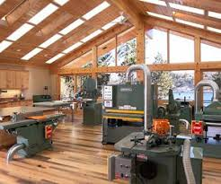Wood Shop Floor Plans 74 Best Workshop Layout Images On Pinterest Workshop Layout