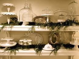 Ideas For The Kitchen Christmas Decorating Ideas For The Kitchen Best 25 Christmas