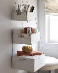 Unique Bathroom Storage Ideas Storage Wicker Bathroom Furniture Designs Ideas And Decors