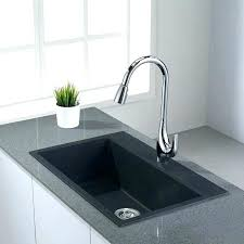 drop in farmhouse kitchen sink drop in farmhouse kitchen sink cbat info