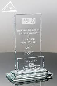appreciation award letter sample memorial recognition awards ideas and wording employee award additional ideas for wording your memorial recognition awards