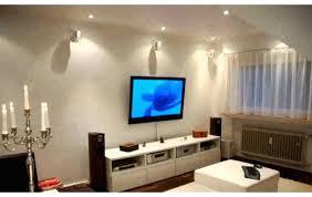 Wohnzimmer Ideen Taupe Farbbeispiele Für Wohnzimmer Wunderbar Auf Dekoideen Fur Ihr