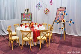 round table rentals san antonio round table puerto vallarta party rentals