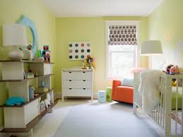 Baby Boy Bedroom Designs Rooms Zone By Zone Design Hgtv
