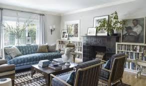 home decor ideas for small homes interior design ideas for small homes in low budget drawing room