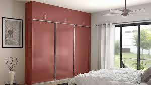 Top 15 Of 6 Door Wardrobes Bedroom Furniture