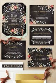86 best the wedding all inspiration images on pinterest wedding