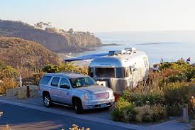 halloween city san dimas ca airstreams other u0027glamping u0027 alternatives offer comfortable summer