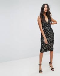 bardot dresses off the shoulder dresses asos