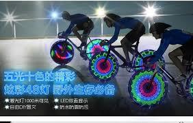 Monkey Bike Lights Buy Wheel Up 2017 Led Usb Rechargeable Bike Light Front Bicycle