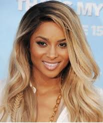 type of hair style tan skin best hair color for tan skin ideas of light blonde red brown