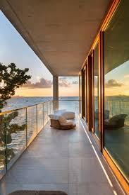 house ideas for house terrace planner 5d