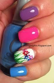 nail art japan nail art designs and flower nail art designs