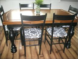 articles with dining room chair slipcovers south africa tag