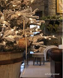 Christmas Livingroom by Category Christmas Decorating Ideas Home Bunch U2013 Interior