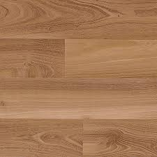 Acacia Wood Laminate Flooring Quick Step Classic Collection Cameroon Acacia 2 Strip Plank