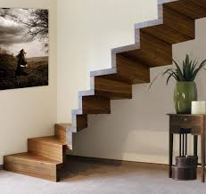 Narrow Stairs Design Home Interior Design Steps And Landscaping Great Step Stair