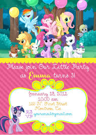 187 best my little pony party and decorating ideas images on