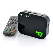 android media box android 4 0 tv box smartdroid wifi 1080p hdmi android