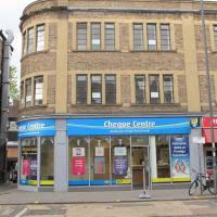 bureau de change peterborough bureaux de change foreign exchange in cambridgeshire reviews yell