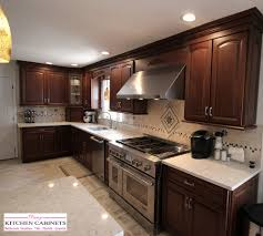 gallery daisy kitchen cabinets
