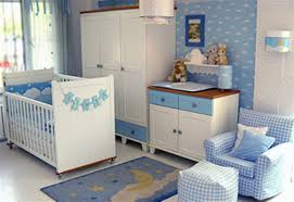 Baby Boy Bedroom Ideas by 49 Country Baby Boy Nursery Paint Ideas Baby Nursery Ba Nursery
