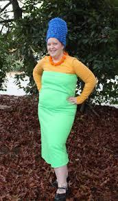 Bubble Wrap Halloween Costume Maiya Knits Mayhem Ensues Halloween Superstars
