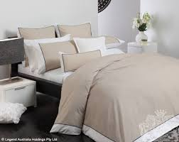 Linen Duvet Cover Australia Bedroom Quilt Covers And Coverlets Free Shipping