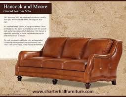hancock and moore sofa hancock and moore sofa bfkautism com
