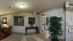 premium cabinets santa ana candlewood suites orange county airport santa ana ca 2600 red