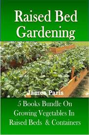small vegetable garden ideas the planters post vegetable