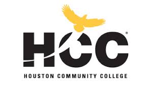 hcc help desk phone number houston community college hcc