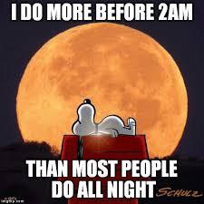 Do All The Meme - goodnight memes imgflip