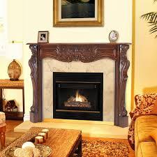 modern fireplace mantel modern fireplace mantels ideas awesome homes modern fireplace