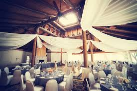 wedding venues in mn how to choose the right venue wedding planners mn bellagala
