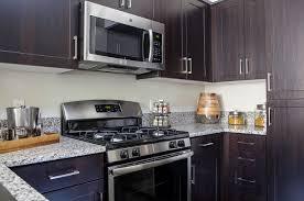 declutter those kitchen countertops fairfield residential